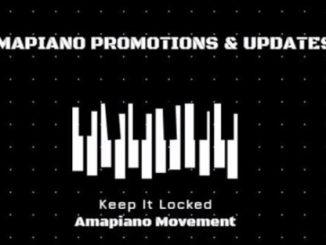 Music Fellas, Entity MusiQ, Kangaroo Jump (Angry Bass Mix), mp3, download, datafilehost, fakaza, Afro House, Afro House 2018, Afro House Mix, Afro House Music, Afro Tech, House Music, Amapiano