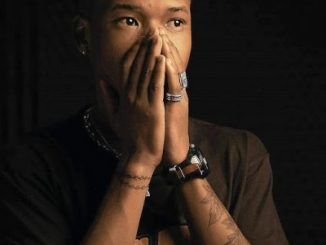 Nasty C, A Star Is Born, Omari, Riky Rick, mp3, download, datafilehost, fakaza, Hiphop, Hip hop music, Hip Hop Songs, Hip Hop Mix, Hip Hop, Rap, Rap Music
