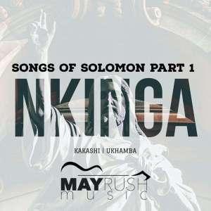 Nkinga, Songs Of Solomon Part 1, download ,zip, zippyshare, fakaza, EP, datafilehost, album, Afro House, Afro House 2018, Afro House Mix, Afro House Music, Afro Tech, House Music