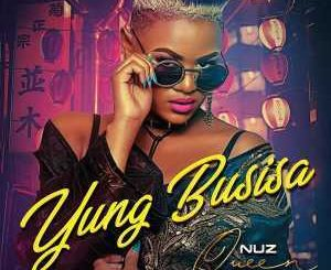 Nuz Quee, Yung Busisa, download ,zip, zippyshare, fakaza, EP, datafilehost, album, Gqom Beats, Gqom Songs, Gqom Music, Gqom Mix, House Music