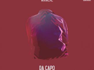 SURAJ, Da Capo, Wawere (Remixes), Wawere , download ,zip, zippyshare, fakaza, EP, datafilehost, album, Afro House, Afro House 2018, Afro House Mix, Afro House Music, Afro Tech, House Music