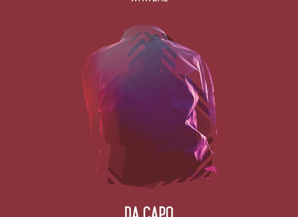SURAJ, Da Capo, Wawere (Remixes), Wawere , download ,zip, zippyshare, fakaza, EP, datafilehost, album, Afro House, Afro House 2018, Afro House Mix, Afro House Music, Afro Tech, House Music