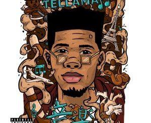 Tellaman, Whipped, Nasty C, Shekhinah, mp3, download, datafilehost, fakaza, Hiphop, Hip hop music, Hip Hop Songs, Hip Hop Mix, Hip Hop, Rap, Rap Music