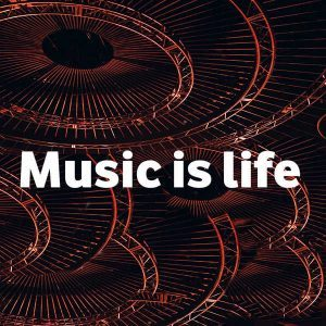 VA, Music Is Life, download ,zip, zippyshare, fakaza, EP, datafilehost, album, Afro House, Afro House 2018, Afro House Mix, Afro House Music, Afro Tech, House Music, Deep House Mix, Deep House, Deep House Music, Deep Tech, Afro Deep Tech