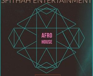 VA, Sfithah Vol.5, download ,zip, zippyshare, fakaza, EP, datafilehost, album, Afro House, Afro House 2018, Afro House Mix, Afro House Music, Afro Tech, House Music