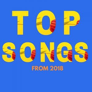 VA, Top Songs 2018, Mzansi Records, download ,zip, zippyshare, fakaza, EP, datafilehost, album, Afro House, Afro House 2018, Afro House Mix, Afro House Music, Afro Tech, House Music, Tribal House, Tribal House 2018, Tribal House Mix, Tribal House Music