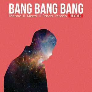 Zakes Bantwini, Bang Bang Bang (Remixes), download ,zip, zippyshare, fakaza, EP, datafilehost, album, Afro House, Afro House 2018, Afro House Mix, Afro House Music, Afro Tech, House Music
