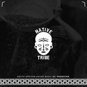 DOWNLOAD Native Tribe - Positive Energy Only Vol 3 (Guest