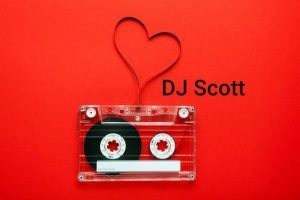 DJ Scott, Valentine's '19 Mix, mp3, download, datafilehost, fakaza, Afro House, Afro House 2019, Afro House Mix, Afro House Music, Afro Tech, House Music