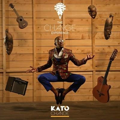Kato Change, Abiro (Zentastic Dub Mix), Winyo, mp3, download, datafilehost, fakaza, Afro House, Afro House 2019, Afro House Mix, Afro House Music, Afro Tech, House Music