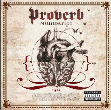 ProVerb, Manuscript, download ,zip, zippyshare, fakaza, EP, datafilehost, album, Hiphop, Hip hop music, Hip Hop Songs, Hip Hop Mix, Hip Hop, Rap, Rap Music