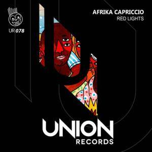 Afrika Capriccio, Red Lights, mp3, download, datafilehost, fakaza, Afro House, Afro House 2019, Afro House Mix, Afro House Music, Afro Tech, House Music