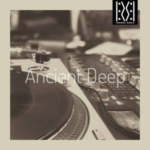 Ancient Deep, Transform, download ,zip, zippyshare, fakaza, EP, datafilehost, album, Soulful House Mix, Soulful House, Soulful House Music, House Music, Afro House, Afro House 2019, Afro House Mix, Afro House Music, Afro Tech, House Music