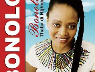 Bonolo, Thaba Di Ntjhebile, download ,zip, zippyshare, fakaza, EP, datafilehost, album, Kwaito Songs, Kwaito, Kwaito Mix, Kwaito Music, Kwaito Classics