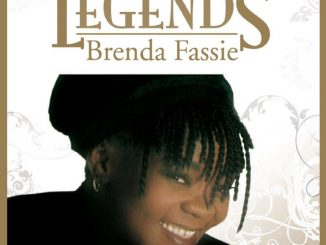 Download Legends Songs, Albums & Mixtapes On Zamusic