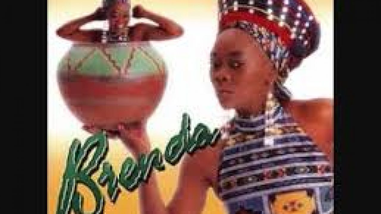 By Photo Congress || Mp3 Music Downloads Vulindlela By