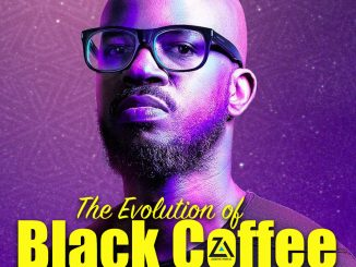 ZAMUSIC OFFICIAL MIX, Brian Meister, Session 12 (The Evolution of Black Coffee, 2019), Black Coffee, mp3, download, datafilehost, fakaza, Afro House, Afro House 2018, Afro House Mix, Afro House Music, Afro Tech, House Music, Deep House Mix, Deep House, Deep House Music, Deep Tech, Afro Deep Tech