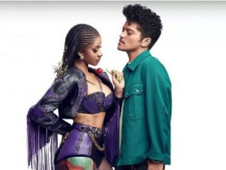 Cardi B, Please Me, Bruno Mars, mp3, download, datafilehost, fakaza, Hiphop, Hip hop music, Hip Hop Songs, Hip Hop Mix, Hip Hop, Rap, Rap Music