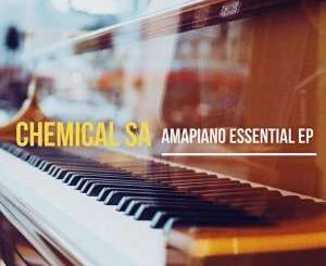 Chemical SA, 6 Feet Deeper Than House (Original Mix), mp3, download, datafilehost, fakaza, Afro House, Afro House 2019, Afro House Mix, Afro House Music, Afro Tech, House Music, Amapiano, Amapiano Songs, Amapiano Music
