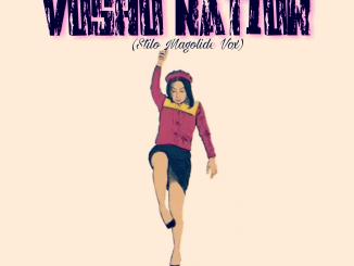 Chroniq Soundz, Vosho Nation (Magolide Vox), Stilo Magolide, mp3, download, datafilehost, fakaza, Gqom Beats, Gqom Songs, Gqom Music, Gqom Mix, House Music