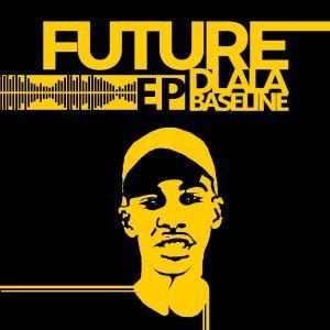 Dj Baseline, Future Dlala Baseline, download, zip, zippyshare, fakaza, EP, Album, Gqom Beats, Gqom Songs, Gqom Music, Gqom Mix, House Music, Afro House, Afro House 2018, Afro House Mix, Afro House Music, Afro Tech
