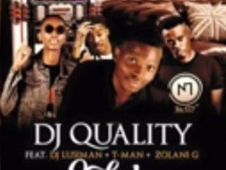 DJ Quality, JukeBox, DJ Lusiman, T-Man, Zolani G, mp3, download, datafilehost, fakaza, Gqom Beats, Gqom Songs, Gqom Music, Gqom Mix, House Music