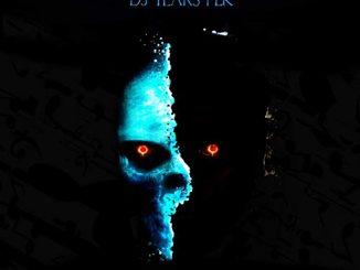 DJ Tears PLK, Great Power, download ,zip, zippyshare, fakaza, EP, datafilehost, album, Deep House Mix, Deep House, Deep House Music, Deep Tech, Afro Deep Tech, House Music