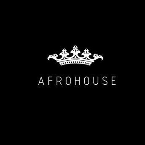 Afro House 2019 Latest Songs,Albums & Mix, download ,zip, zippyshare, fakaza, EP, datafilehost, album, Afro House, Afro House 2019, Afro House Mix, Afro House Music, Afro Tech, House Music