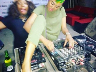 Dj Ladytone, Re Tswela Pele, Mr EXtreme, mp3, download, datafilehost, fakaza, Afro House, Afro House 2019, Afro House Mix, Afro House Music, Afro Tech, House Music