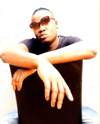 Dj Lenzo, Sugar Mama, mp3, download, datafilehost, fakaza, Afro House, Afro House 2019, Afro House Mix, Afro House Music, Afro Tech, House Music