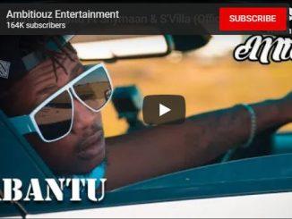 Emte, Abantu, Snymaan, S'Villa, video, download ,zip, zippyshare, fakaza, EP, datafilehost, album, Hiphop, Hip hop music, Hip Hop Songs, Hip Hop Mix, Hip Hop, Rap, Rap Music