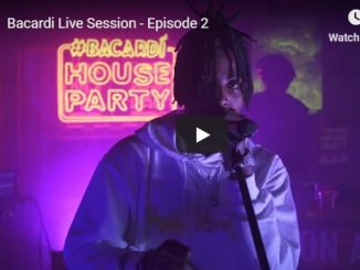 Video, Flame,Bacardi Live Session Episode Two, mp3, download, datafilehost, fakaza, Hiphop, Hip hop music, Hip Hop Songs, Hip Hop Mix, Hip Hop, Rap, Rap Music