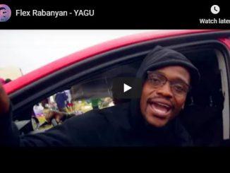 Flex Rabanyan, Yagu, video, download ,zip, zippyshare, fakaza, EP, datafilehost, album, Hiphop, Hip hop music, Hip Hop Songs, Hip Hop Mix, Hip Hop, Rap, Rap Music