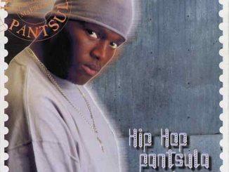 Hip Hop Pantsula (HHP), Mafikeng, HHP, download ,zip, zippyshare, fakaza, EP, datafilehost, album, Hiphop, Hip hop music, Hip Hop Songs, Hip Hop Mix, Hip Hop, Rap, Rap Music