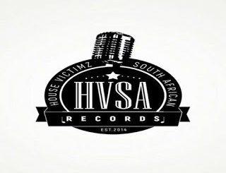 House Victimz, Disaster (Original Mix), mp3, download, datafilehost, fakaza, Afro House, Afro House 2019, Afro House Mix, Afro House Music, Afro Tech, House Music