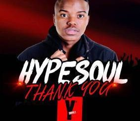 Hypesoul, The Plug Mix (15 February 2019), mp3, download, datafilehost, fakaza, Afro House, Afro House 2019, Afro House Mix, Afro House Music, Afro Tech, House Music