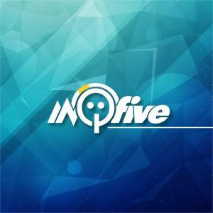 InQfive, Tech With InQfive [Part 12], download ,zip, zippyshare, fakaza, EP, datafilehost, album, Afro House, Afro House 2019, Afro House Mix, Afro House Music, Afro Tech, House Music