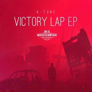 K-Tone SA, Victory Lap, download, zip, zippyshare, fakaza, EP, Album, Afro House, Afro House 2019, Afro House Mix, Afro House Music, Afro Tech, House Music
