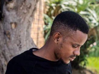 Kabza De Small, Jikeleza (Suka Man), Khanyi, Jikeleza, mp3, download, datafilehost, fakaza, Afro House, Afro House 2019, Afro House Mix, Afro House Music, Afro Tech, House Music, Amapiano, Amapiano 2019, Amapiano Mix, Amapiano Music