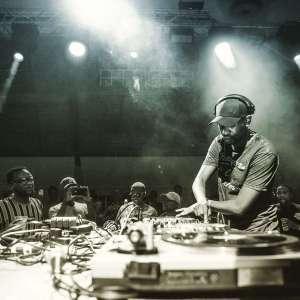 Kat La Kat, Deep Vibes #59,mp3, download, datafilehost, fakaza, Deep House Mix, Deep House, Deep House Music, Deep Tech, Afro Deep Tech, House Music