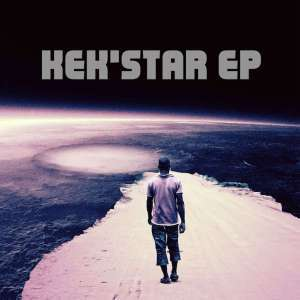Kekstar, Kek'star, download ,zip, zippyshare, fakaza, EP, datafilehost, album, Deep House Mix, Deep House, Deep House Music, Deep Tech, Afro Deep Tech, House Music