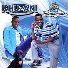 Khuzani, Injemnyama, download ,zip, zippyshare, fakaza, EP, datafilehost, album, Maskandi Songs, Maskandi, Maskandi Mix, Maskandi Music, Maskandi Classics