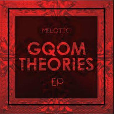 Melotic, Ubumnandi, mp3, download, datafilehost, fakaza, Gqom Beats, Gqom Songs, Gqom Music, Gqom Mix, House Music