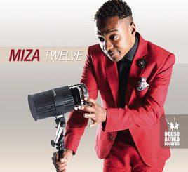 Miza, Twelve, download ,zip, zippyshare, fakaza, EP, datafilehost, album, Afro House, Afro House 2018, Afro House Mix, Afro House Music, Afro Tech, House Music