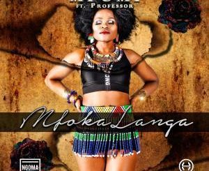 Mpumi, Mfokalanga, Professor, mp3, download, datafilehost, fakaza, Afro House, Afro House 2019, Afro House Mix, Afro House Music, Afro Tech, House Music