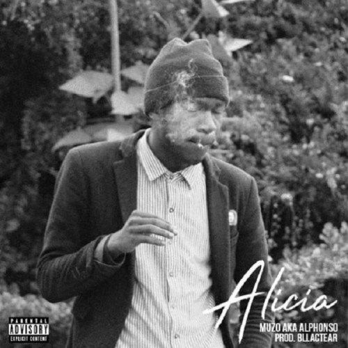 Muzo Aka Alphonso, Alicia, mp3, download, datafilehost, fakaza, Afro House, Afro House 2019, Afro House Mix, Afro House Music, Afro Tech, House Music