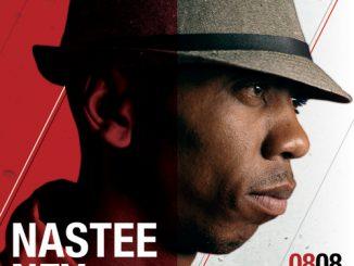 Nastee Nev, 0808 Sweet Soul, download ,zip, zippyshare, fakaza, EP, datafilehost, album, Soulful House Mix, Soulful House, Soulful House Music, House Music