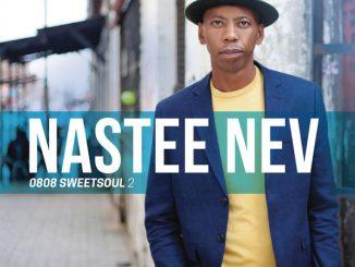 Nastee Nev, 0808 Sweetsoul Vol. 2, 0808 Sweetsoul, download ,zip, zippyshare, fakaza, EP, datafilehost, album, Soulful House Mix, Soulful House, Soulful House Music, House Music