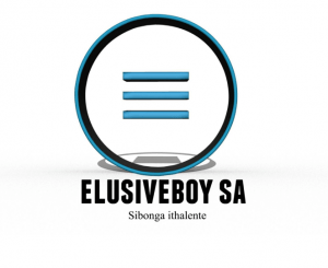 PrinceKaybee, Banomoya (Amapiano Mix), Elusiveboy, Busiswa, TNS, mp3, download, datafilehost, fakaza, Afro House, Afro House 2019, Afro House Mix, Afro House Music, Afro Tech, House Music, Amapiano, Amapiano Songs, Amapiano Music