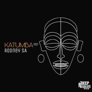 Rodney SA, Black Rose (Original Mix),  mp3, download, datafilehost, fakaza, Afro House, Afro House 2019, Afro House Mix, Afro House Music, Afro Tech, House Music